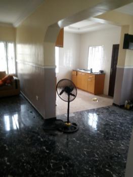 2 Bedroom Flat, Pero, Ogombo, Ajah, Lagos, Flat for Rent