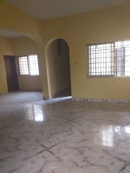 Newly Renovated 4 Bedroom Duplex, Okota Road, Ire Akari Estate, Ire Akari, Isolo, Lagos, Detached Duplex for Rent