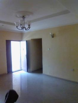 Tastefully Finished 2 Bedroom Flat, Magodo Phase 1,isheri, Gra, Magodo, Lagos, Flat for Rent