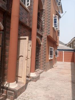 Virgin 2 Bedroom Flat, East West Road Rumuodara, Rumuodara, Port Harcourt, Rivers, Mini Flat for Rent