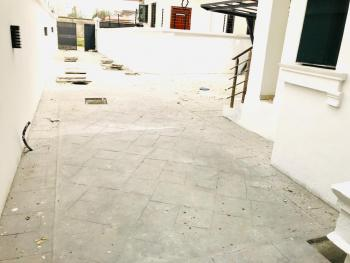 4 Bedroom Detached Duplex, Agungi, Lekki, Lagos, Mixed-use Land for Sale