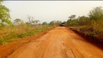 Plot of Land  Available, Green Word Layout Ako Nike Enugu, Abakpa Nike, Enugu, Enugu, Mixed-use Land for Sale