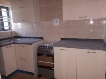 Luxury 2bedroom Flats, Lekki County Homes, Lekki, Lagos, Flat for Sale
