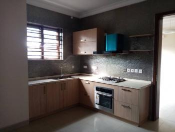 Luxury 2 Bedroom Flats, Lekki County Homes, Lekki, Lagos, Flat for Sale