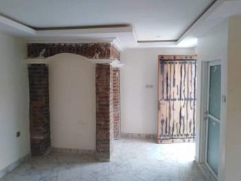 Luxury 4 Bedroom, New Haven, Enugu, Enugu, Detached Bungalow for Sale