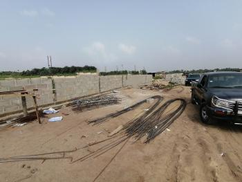Cheap Plot of Land in Ajah, Sangotedo, Ajah, Lagos, Residential Land for Sale
