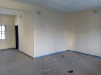 Calm 2 Bedroom, Off Arab Road, Kubwa, Abuja, Flat for Rent