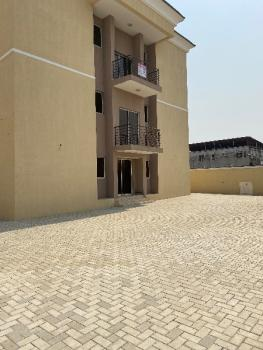 Model Finished 18 Units of Room and Parlour Selfcon, Off Freedom Way, Lekki Phase 1, Lekki, Lagos, Mini Flat for Sale