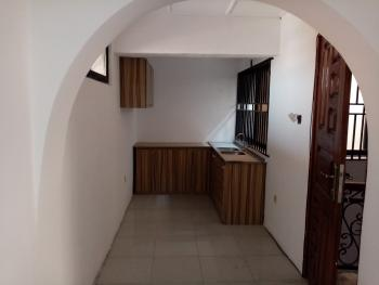 Luxury One Bedroom Flat, Off Admiralty Gtb, Lekki Phase 1, Lekki, Lagos, Mini Flat for Rent
