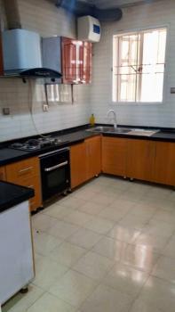 Luxury 3 Bedrooms Flat, Lekki Phase 1, Lekki, Lagos, Flat for Rent