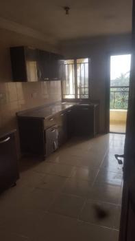 Newly Built 3 Bedrooms Flat, United Estate, Sangotedo, Ajah, Lagos, Terraced Duplex for Rent