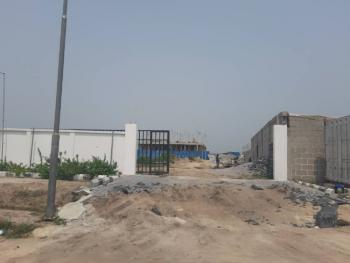 Land with C of O, Camberwell Estate, Abijo Gra, Ajah, Lagos, Mixed-use Land for Sale