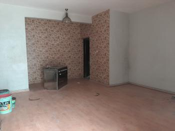 Stylishly Built 3 Bedroom Apartment, Abdullahi Adamu Estate, Old Ikoyi, Ikoyi, Lagos, Flat for Rent