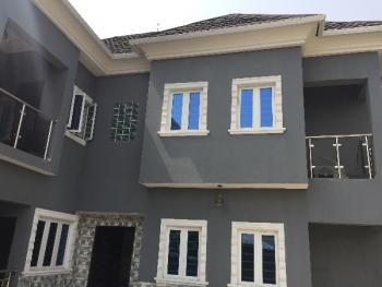 Brand New Two Bedroom, Black Gate, Badore, Ajah, Lagos, Flat for Rent