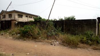 Fenced and Gated Land, Bintu Odifin Street, Solomode Estate, Ikorodu, Lagos, Mixed-use Land for Sale