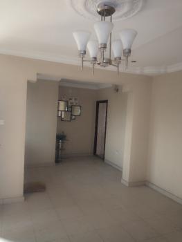 Super and Luxury 3 Bedroom Flat All-ensuit, Salau Street Off Randle Avenue, Surulere Lagos, Ogunlana, Surulere, Lagos, Flat for Rent