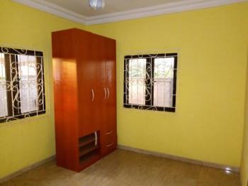 Standard and Beautiful 2 Bedroom Flat, Upper Airport Road Gra, Benin, Oredo, Edo, Mini Flat for Rent