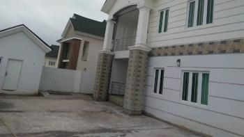 Fully Detached 4 Bedroom Duplex, Suncity, Lokogoma District, Abuja, Detached Duplex for Sale