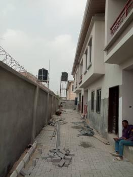 Tasteful Mini Flat, Ogombo, Ogombo, Ajah, Lagos, Mini Flat for Rent