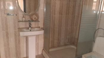 3 Bedroom Flat #, Close to Farmers Market, Maitama District, Abuja, Flat for Rent