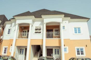 2 Bedroom Flat, Trans Engineering, Dawaki, Gwarinpa, Abuja, Flat for Rent