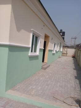 Newly Built 2 Units of Two Bedroom Flat, Kafe, Abuja, Flat for Rent