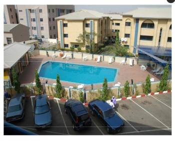 Functional Five Star Hotel, Central Business District, Abuja, Hotel / Guest House for Sale