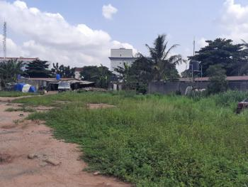 4000sqm Commercial Land, Idimu, Lagos, Commercial Land for Sale