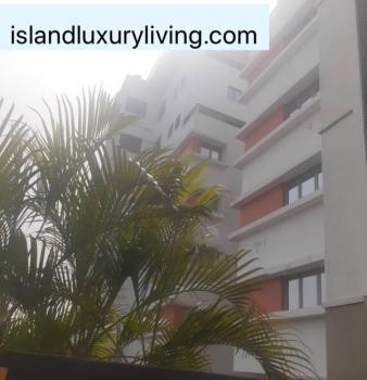 One Bed Fully Furnished Apartment, Off Awolowo Road Ikoyi, Old Ikoyi, Ikoyi, Lagos, Flat for Sale