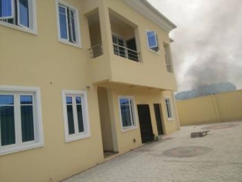 Luxury 2 Bedroom Flat, Alapere, Ketu, Lagos, Flat for Rent