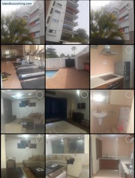 One(1) Bed Apartment, Off Awolowo Road Ikoyi, Old Ikoyi, Ikoyi, Lagos, Flat for Rent