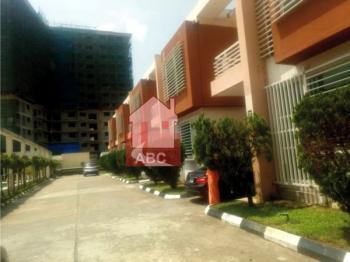 4(no) 4-beedroom Terrace with Bq, Ikoyi, Lagos, Ikoyi, Lagos, Flat for Rent