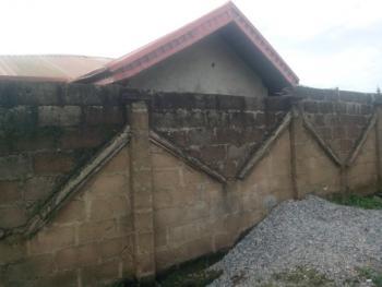 a 3 Bedroom Bungalow, Adegbayi, Alakia, Ibadan, Oyo, Flat for Sale