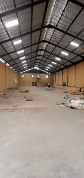 Warehouse, Aswani, Isolo, Lagos, Warehouse for Rent