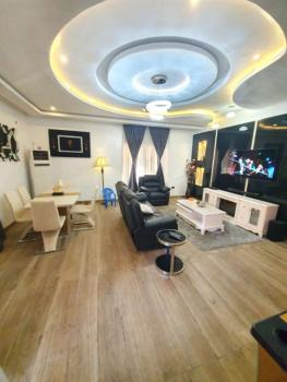 4 Bedroom Terrace Duplex, Lekki Gardens Ajah, Ajah, Lagos, Terraced Duplex for Sale