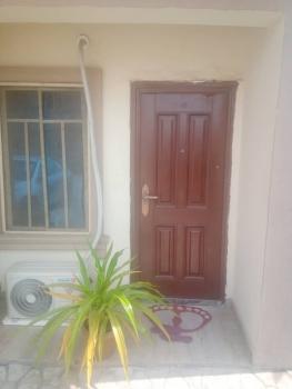 Nice Mini Flat, Majek, Sangotedo, Ajah, Lagos, Mini Flat for Rent