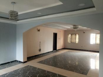 Newly Built Luxury 5 Bedroom Flat, Awoyaya, Sangotedo, Ajah, Lagos, Semi-detached Duplex for Rent