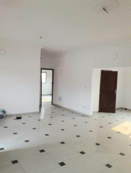 Well Maintained 2 Bedroom Flat, Thomas Estate, Ajah, Lagos, Flat for Rent