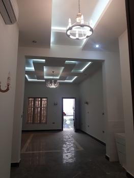 Luxury 2 Units of 2 Bedroom Pent House with Bq, Close, Banana Island Estate, Banana Island, Ikoyi, Lagos, Flat for Rent