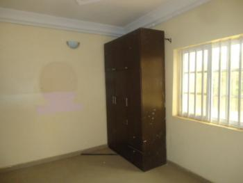 Spacious Selfcontain, Lokogoma District, Abuja, Self Contained (single Rooms) for Rent