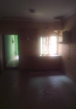 Spacious Miniflat Behind, at Prof Kuimi Street, Lekki Phase 1, Lekki, Lagos, Mini Flat for Rent