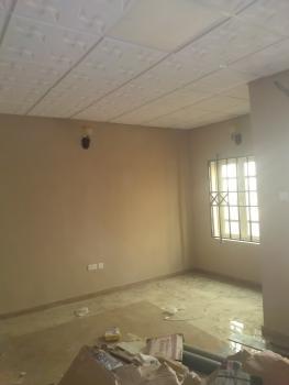 Brand New Lovely 3 Bedroom Flat, Off Olufemi, Surulere, Ogunlana, Surulere, Lagos, Flat for Rent