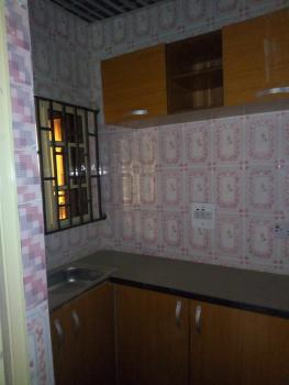 Newly Built 2bedroom Flat Upstairs, Off Gowon Estate, Egbeda, Alimosho, Lagos, House for Rent