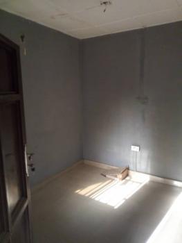 Affordable 2 Bedroom Mini Flat on a Bq, Jabi Main Close to Shonjprite, Jabi, Abuja, Mini Flat for Rent