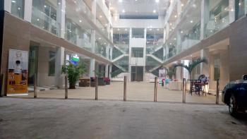 Serviced Luxury Shop, Osapa, Lekki, Lagos, Shop for Rent