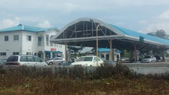 Fully Functional Filling Station, Kuje, Abuja, Filling Station for Sale