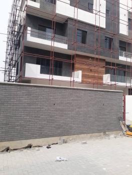 5 Bedroom Duplex with 2 Room Bq, Residential Area of Banana Island, Banana Island, Ikoyi, Lagos, Semi-detached Duplex for Sale