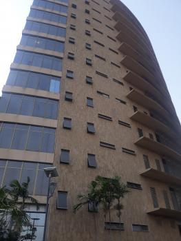 World Class & Upscale Serviced Office Complex, Central Area, Central Business District, Abuja, Office Space for Rent