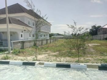 C of O  Land Now Available in a Ready to Build Fully Developed Estate, Lekki, Sangotedo, Ajah, Lagos, Land for Sale