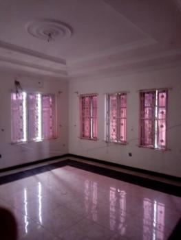 Sweet 5 Bedroom Duplex, Off Emmanuel Keshi, Gra, Magodo, Lagos, Flat for Rent